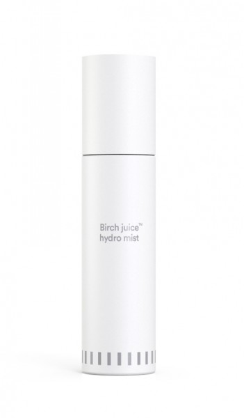 ENATURE Birch Juice Hydro Spray